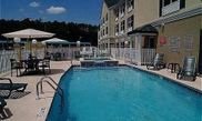 Hotel Country Inn & Suites by Carlson Hinesville