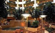 Hotel Embassy Suites Hot Springs - Hotel & Spa