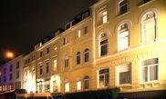 Hotel Bremer Haus