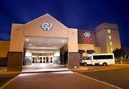 Doubletree Richmond Airport