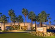 Indian Wells Resort