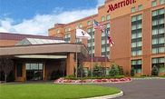 Hôtel Marriott Cleveland East