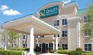 Hôtel Quality Inn & Suites