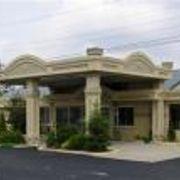 Best Value Inn & Suites - Williamstown