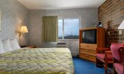 Htel Days Inn Rockford