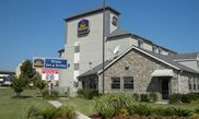 Best Western Tulsa Inn & Suites