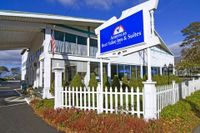 Americas Best Value Inn & Suites - Hyannis