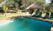 Hotel Royal Legend Safari Lodge & Spa