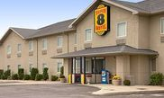 Htel Super 8 Motel - Halfway - Hagerstown Area