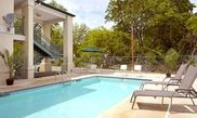 Super 8 Motel Ft Oglethorpe GA -Chatt  TN Area