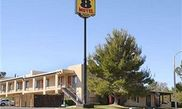 Htel Super 8 Motel - Barstow