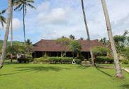 Aerotel Tastura Lombok