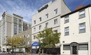 Hotel Travelodge Philadelphia
