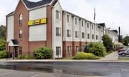Hotel Super 8 Motel - Overland Park - S Kansas City Area