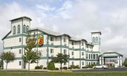 Hotel Super 8 Plainfield - Indianapolis Airport Area