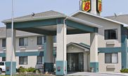 Hotel Super 8 Motel Carter Lake Eppley Arpt