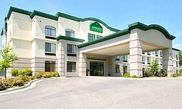Hotel Wingate by Wyndham Augusta - Fort Gordon