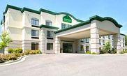 Hotel Wingate by Wyndham Augusta