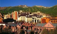 Hotel Village at Breckenridge