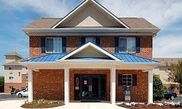 Hotel Suburban Extended Stay Richmond-North West
