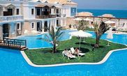 Hotel Aldemar Knossos Royal Village