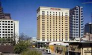 Hotel Hampton Inn & Suites Austin-Downtown