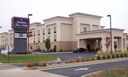 Hampton Inn & Suites Springfield-Southwest- IL