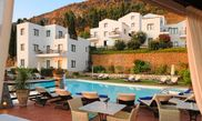 Creta Blue Suites
