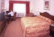Holiday Inn Express Belen