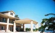 Best Western Lake Conroe Inn