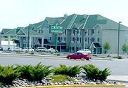 Country Inn & Suites - Billings