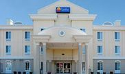 Hôtel Comfort Inn & Suites Mount Laurel