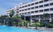 Hotel Sarabia Manor