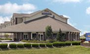 Baymont Inn and Suites Columbus - Rickenbacker