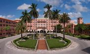 Hotel Boca Raton Resort and Club
