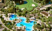 Hotel Saddlebrook Resort Tampa