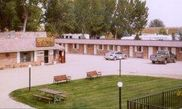 Best Value Inn-Wyoming Motel
