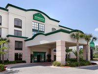 Wingate by Wyndham - Jacksonville Airport