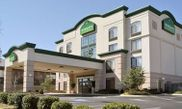 Hotel Wingate by Wyndham - Little Rock