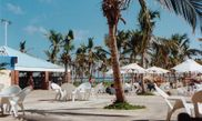 Club Med Punta Cana