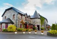 Yeats County Inn Ballynote