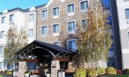 Hotel Staybridge Suites Columbus-Dublin