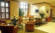 Residence Inn Alexandria Old Town
