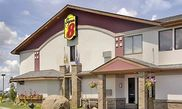 Hotel Super 8 Motel - Bemidji