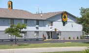 Hotel Super 8 Motel - Merrillville - Gary Area