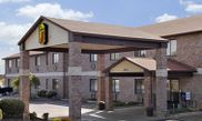 Super 8 Motel Farmington