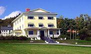 Hotel Rossmount Inn