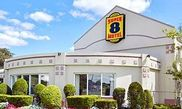 Hotel Super 8 Motel - Milford - New Haven