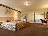 Super 8 Motel - Bellmawr NJ - Philadelphia - PA Area