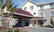 Hotel Quality Inn & Suites Federal Way